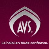 avs_1