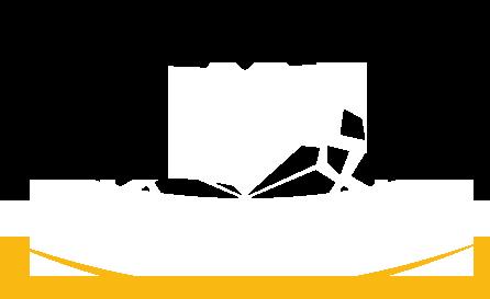 ACMA Houda